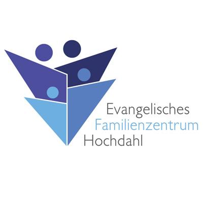 Evangelisches Familienzentrum Hochdahl