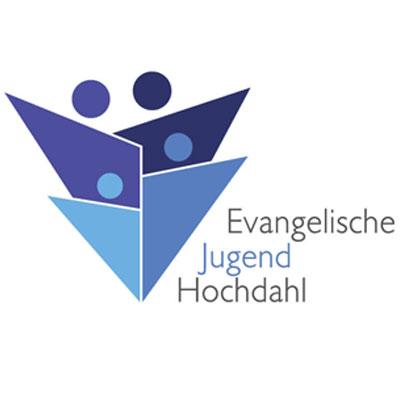 Evangelische Jugend Hochdahl