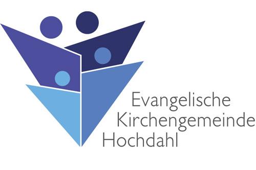 Evangelische Kirchengemeinde Hochdahl