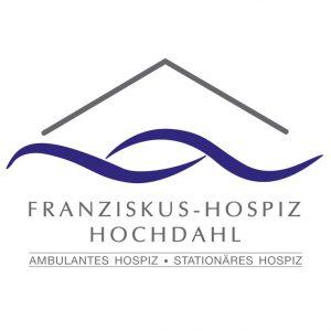 Franziskus-Hospiz