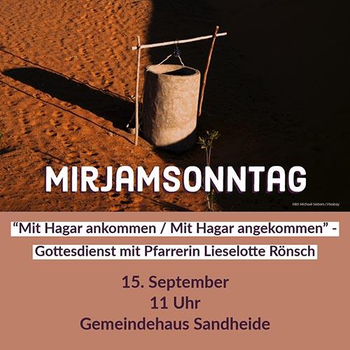 Dekade 1988 1998: Evangelische Kirchengemeinde Hochdahl