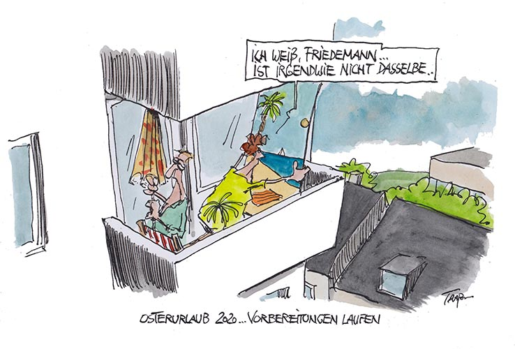 Grafik: Plaßmann