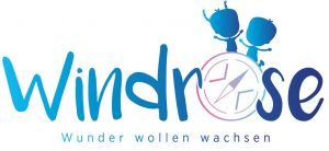 Logo Windrose